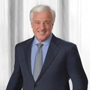 Jim Petrus