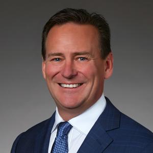Steve Reiswig