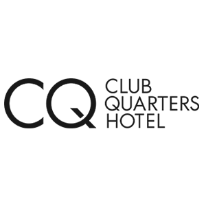 Club Quarters Hotel Logo