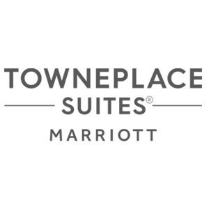 Townplace Suites Logo