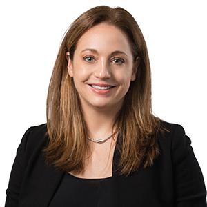 Kathryn Arbogast