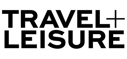 Travel Leisure Logo