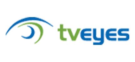 TV Eyes Logo